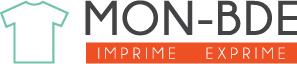 Logo Mon BDE
