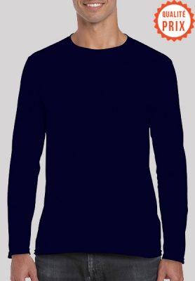T-shirts de promo personnalisables - Mon-BDE