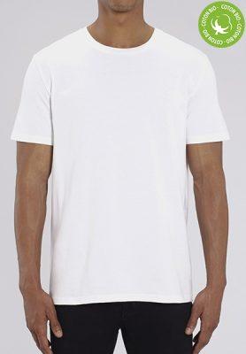 T-shirt de promo personnalisé - Mon-BDE